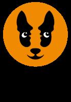 Serdog